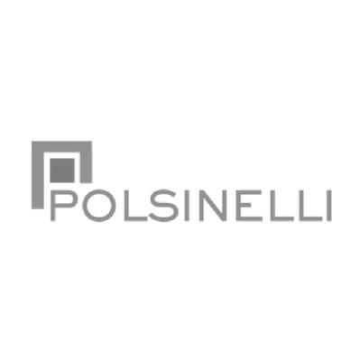 polsinelli logo.png