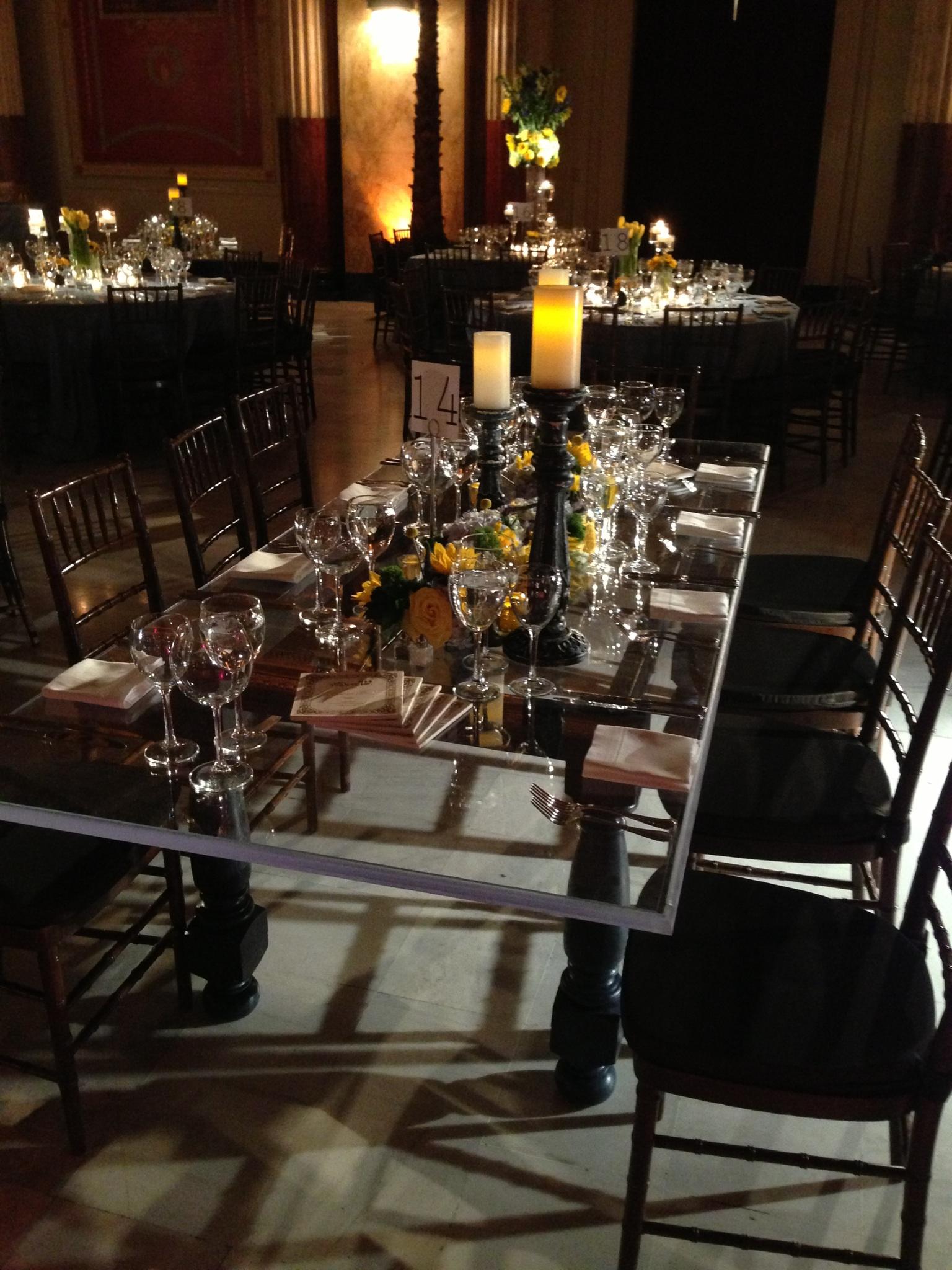 Glass-dinner-table(UnionStation).jpeg