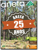 Edição n.º 25