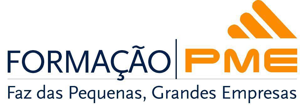 logotipo_cores-Formação-PME.jpg