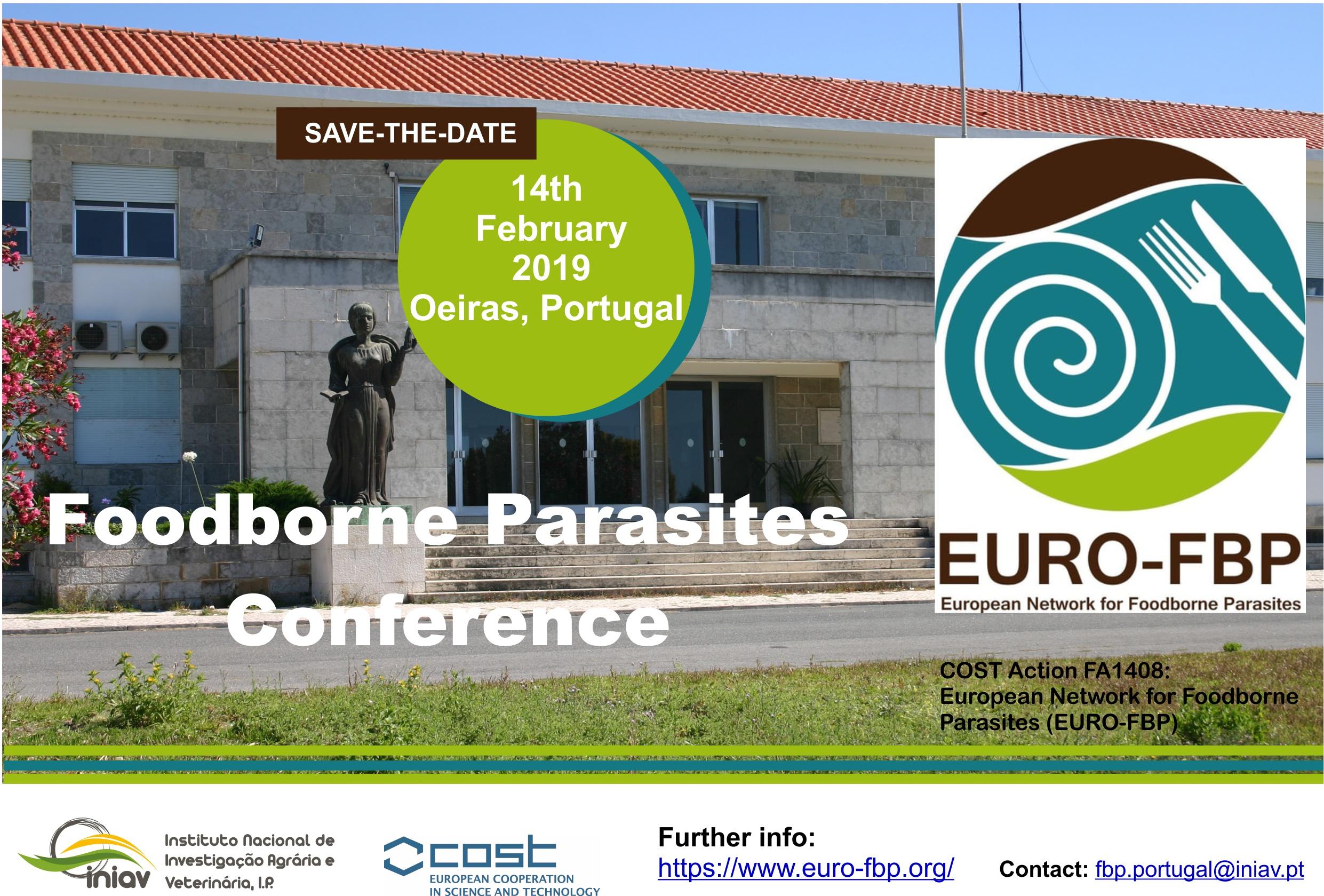 euro_fbp_congress.jpg