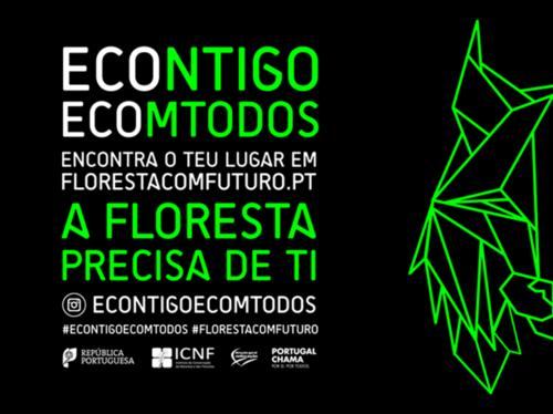 econtigo+ecomtodos.png