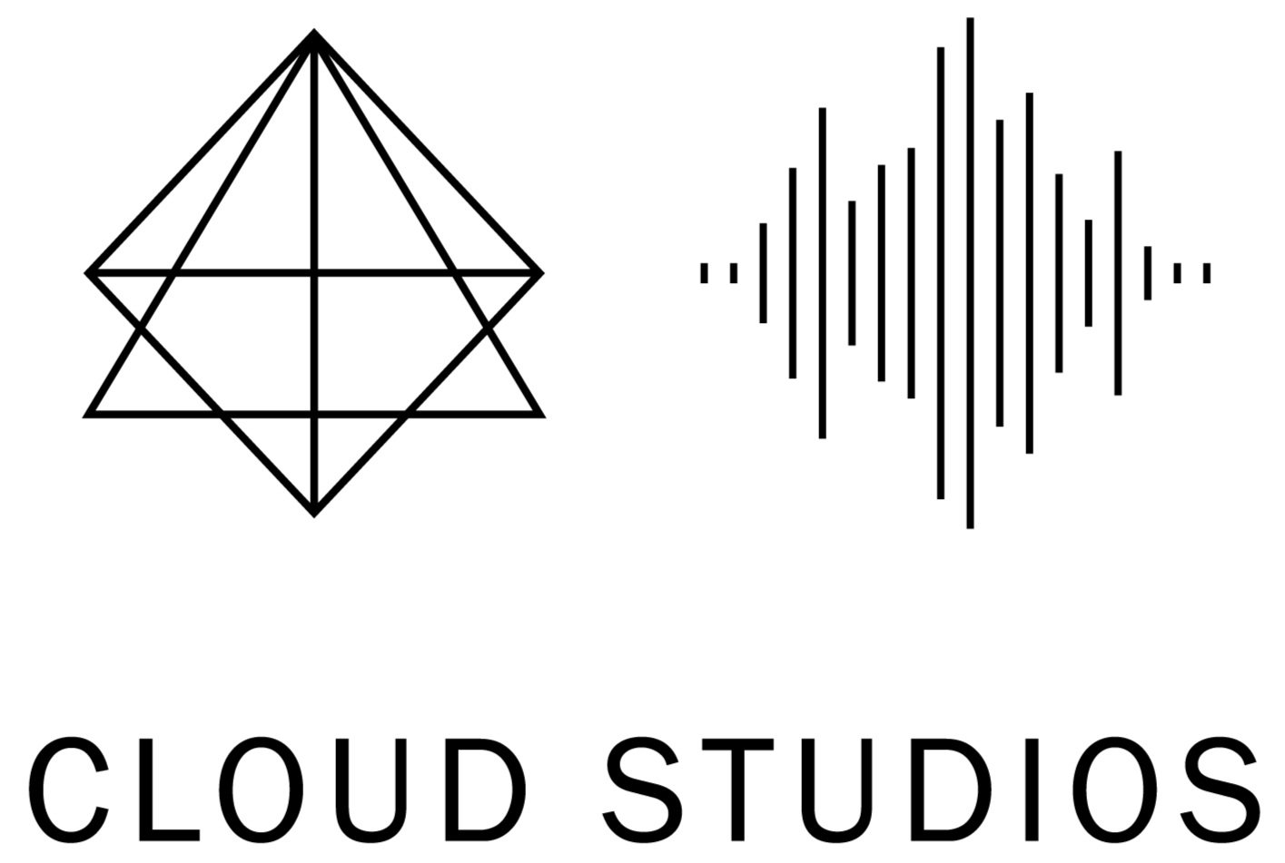 cloud_studios_logo-black.jpg