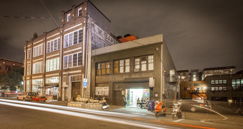 Chophouse Row2.jpg