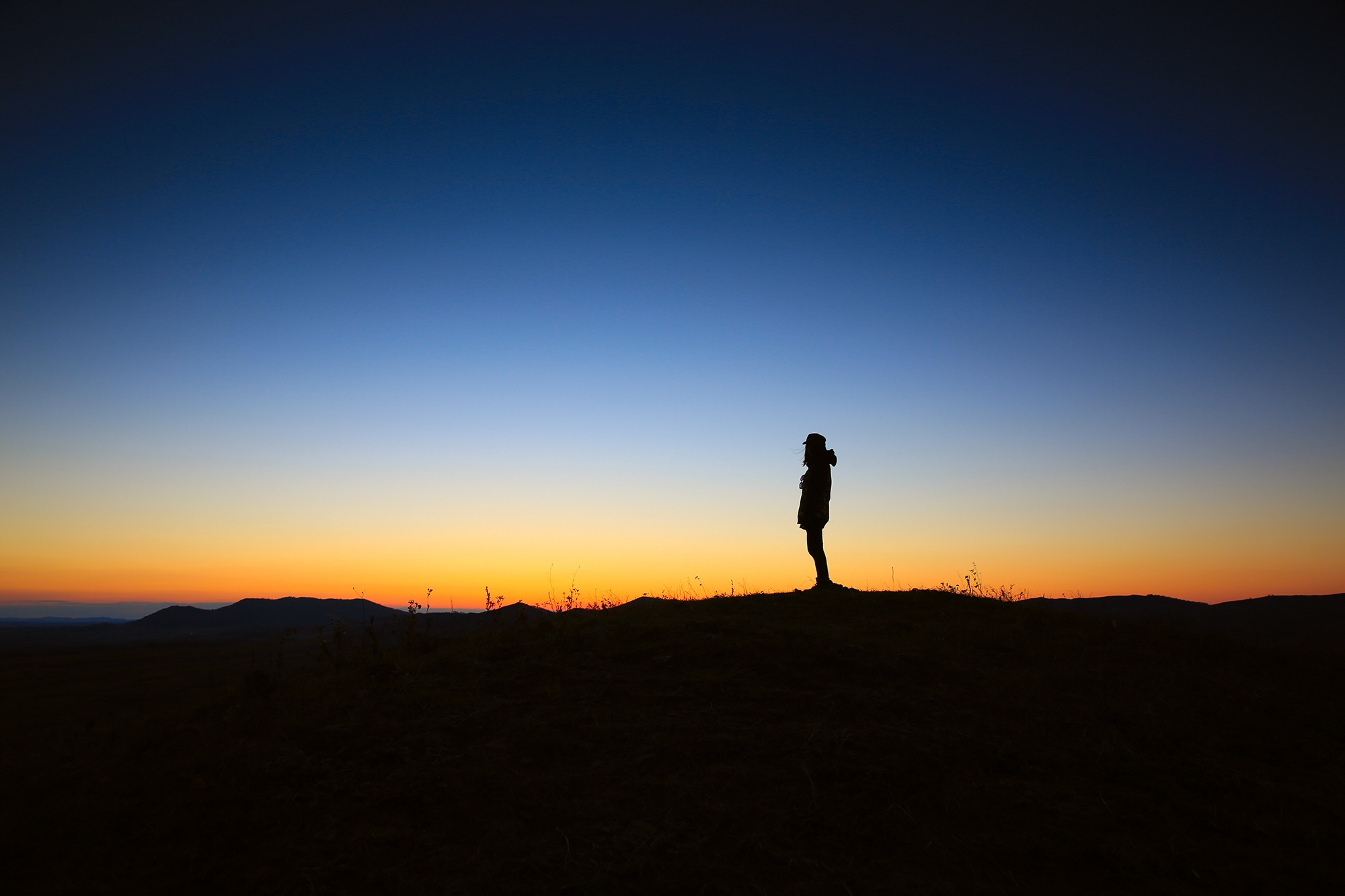 stock-image-shadow-sunset