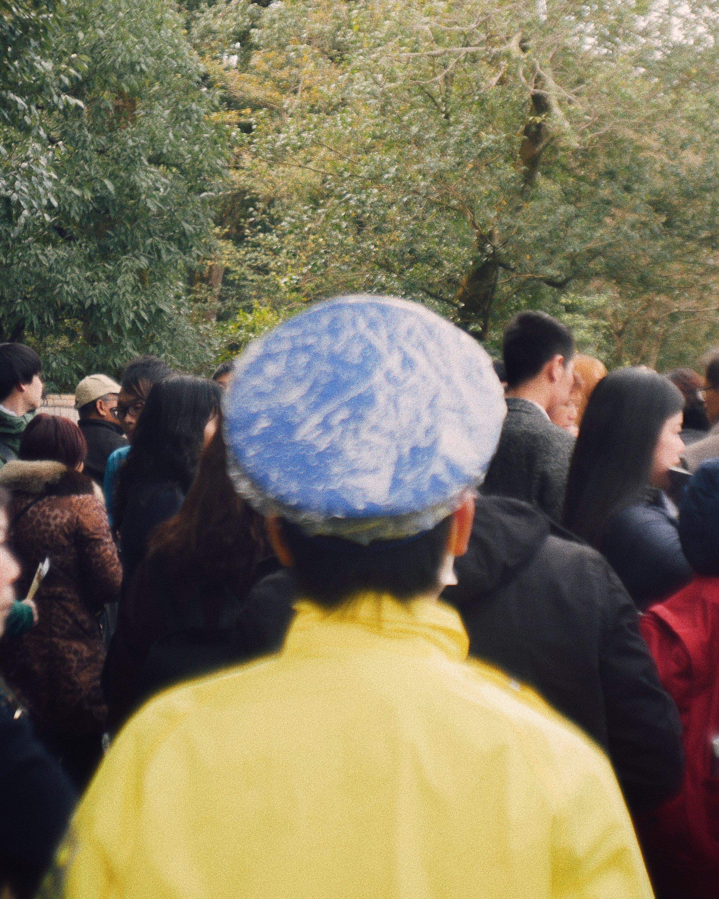 Ginkakuji, 2017.JPG
