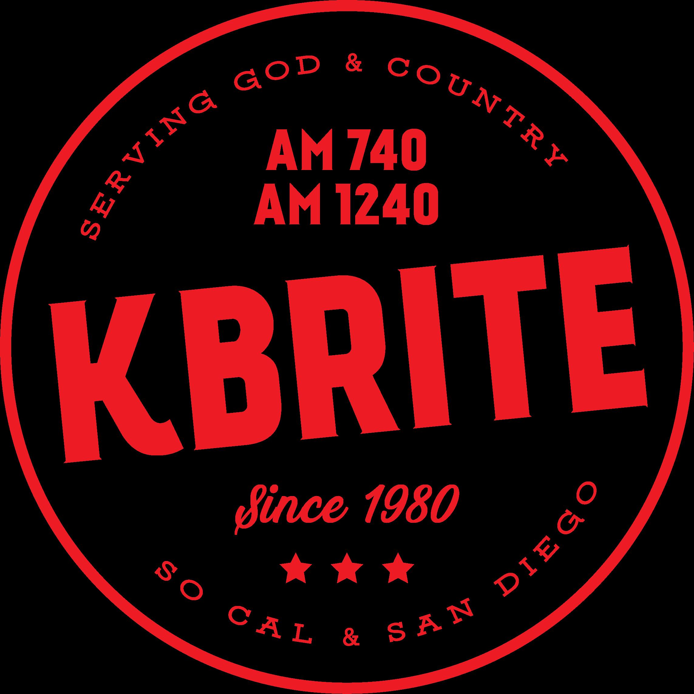KBRITE Radio