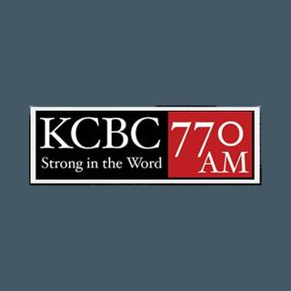 KCBC 770.png