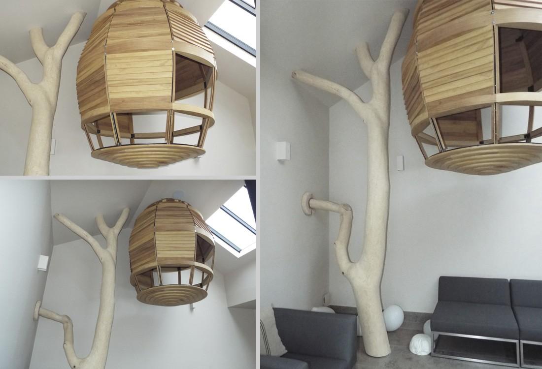 Treehouse_Montage.jpg