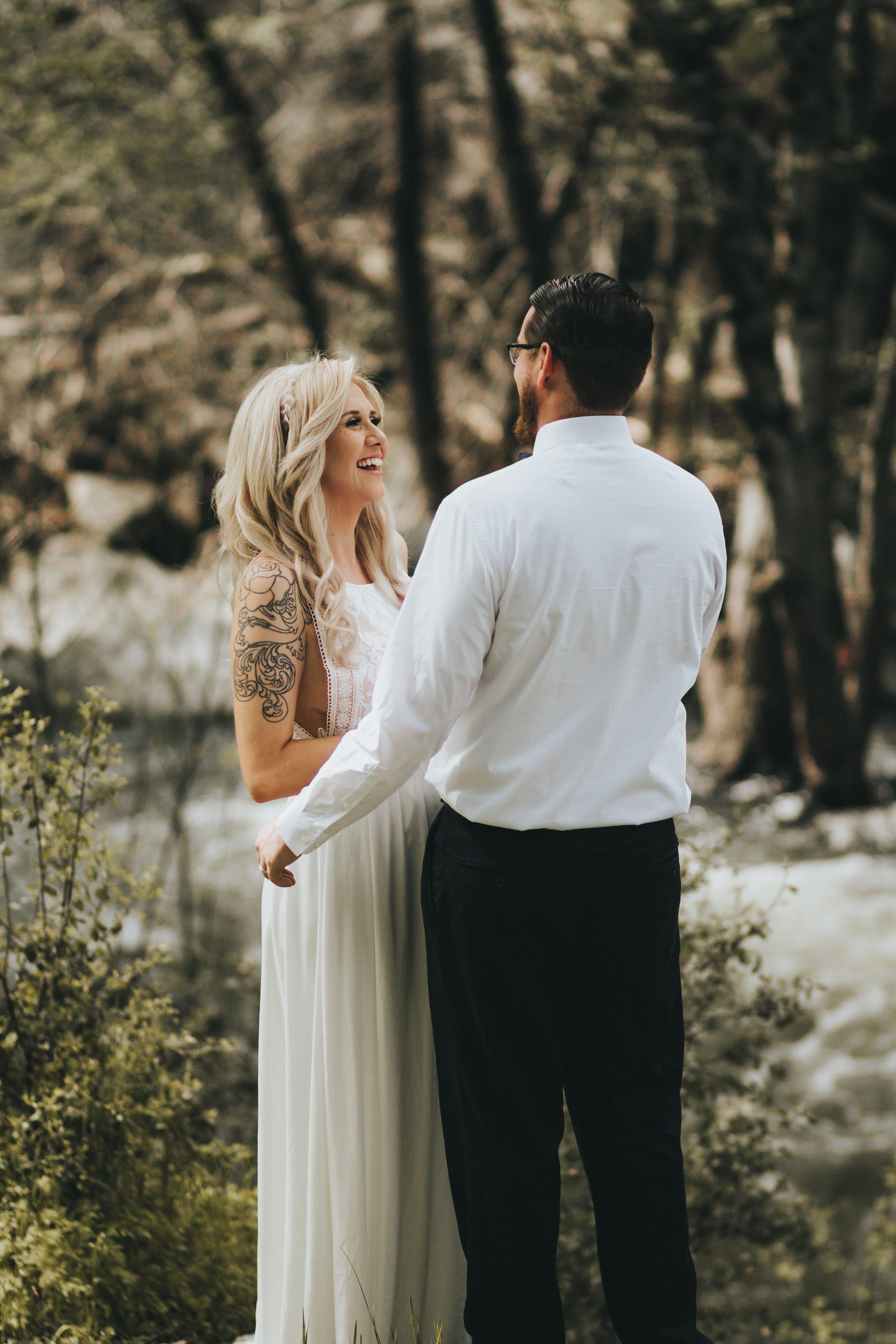 Married2.jpg