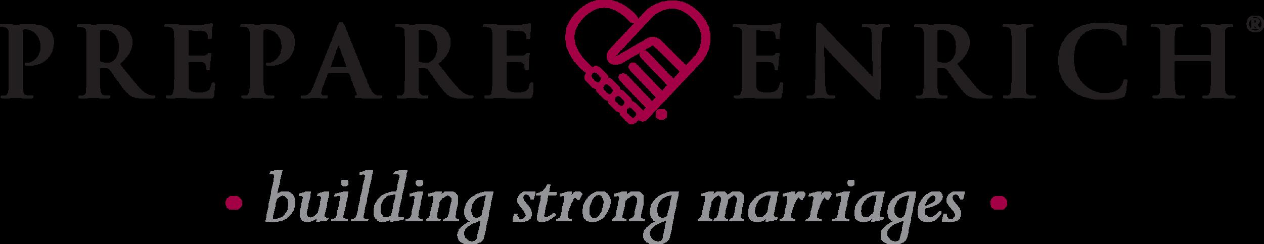 PE Logo w_tagline.png