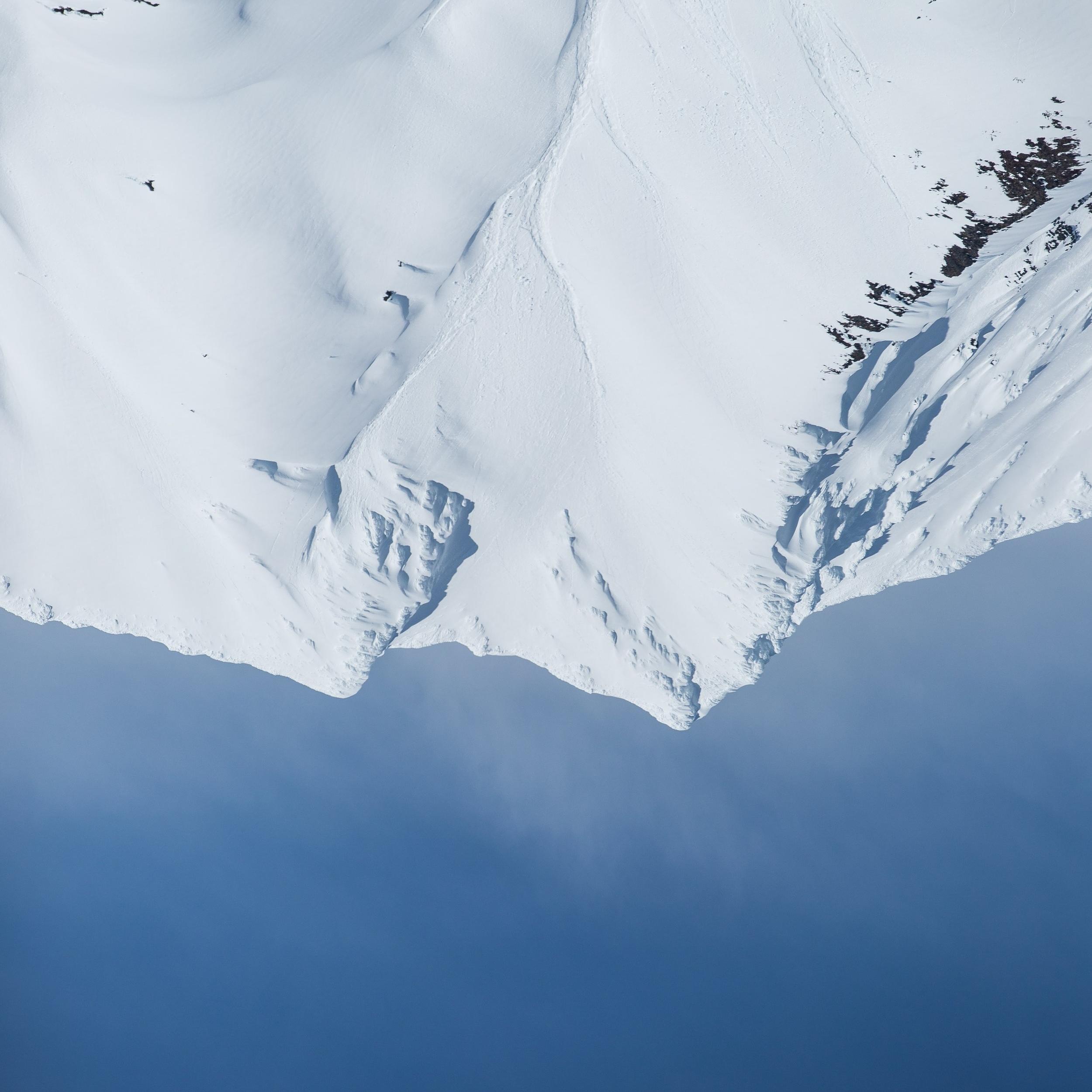 Reverse Iceberg.jpg