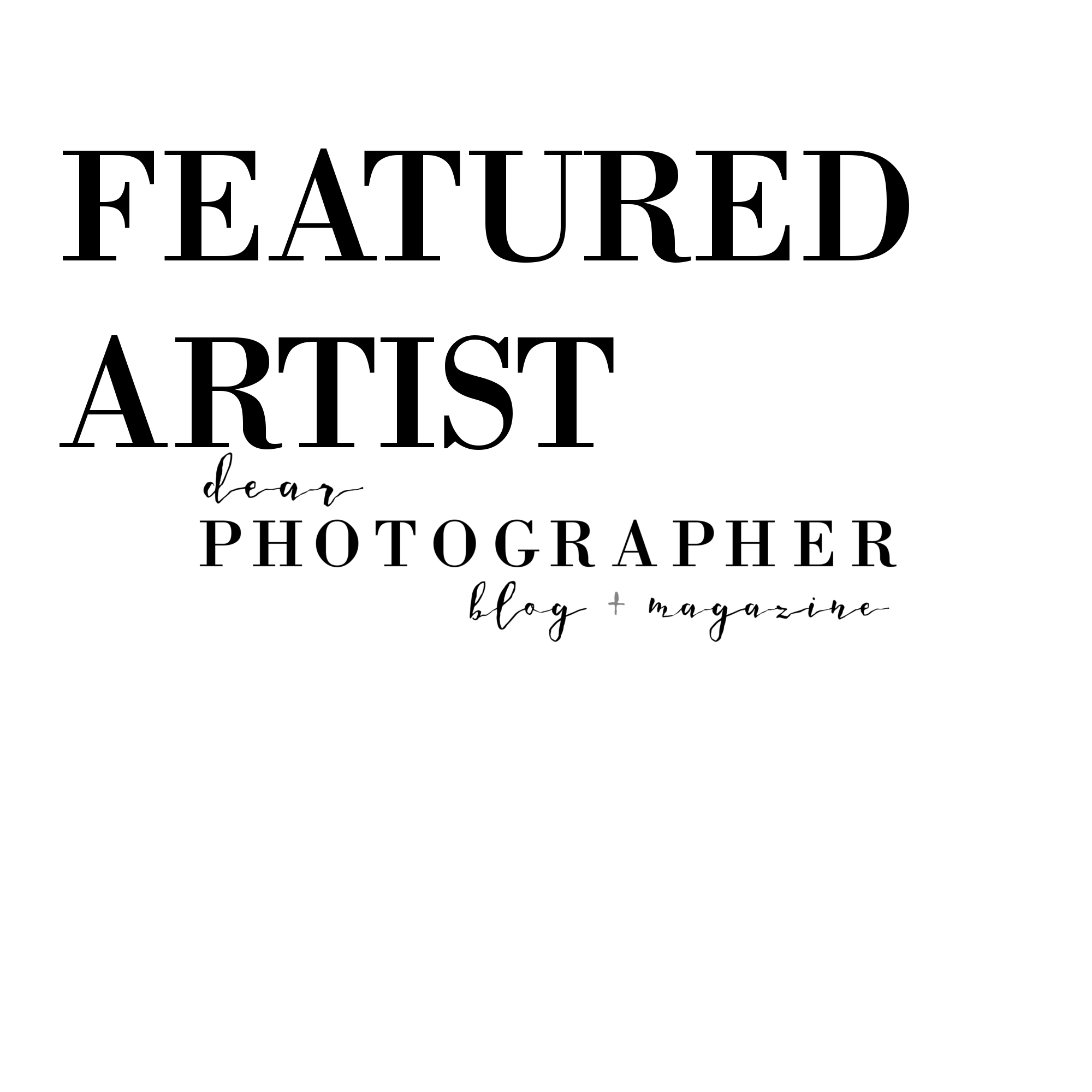 Dear Photographer - published.png