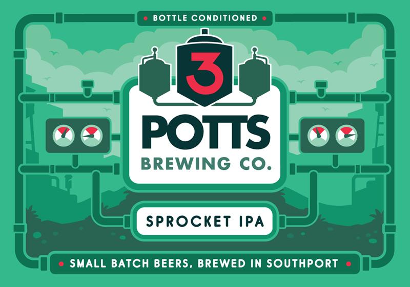 potts_1.png