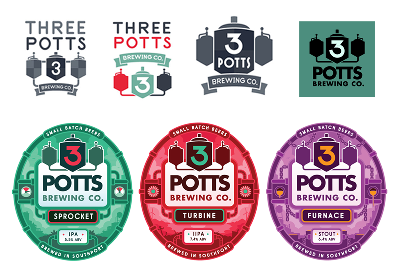 potts_branding.png