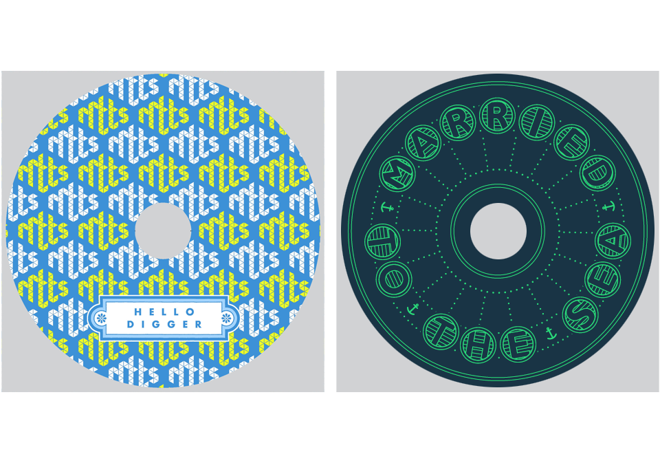 discs.png