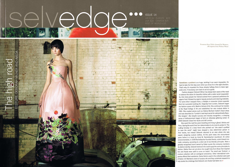 selvedge aveda press page 1 web ready.jpg