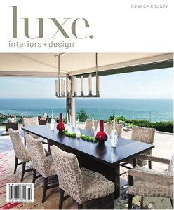 luxe-magazine.jpg