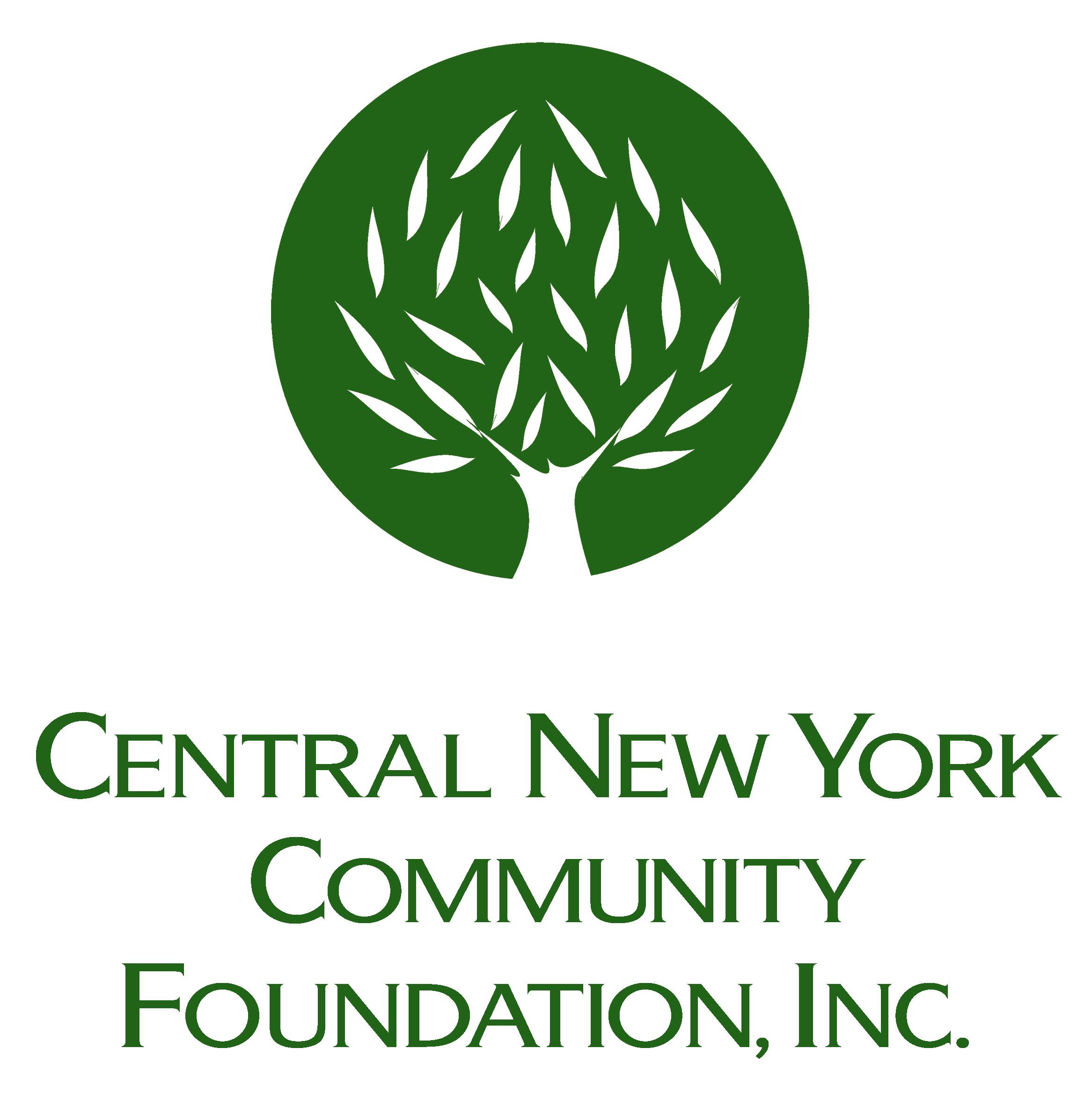 CNY Community Foundation.jpg