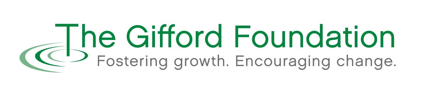 Gifford Foundation.jpg