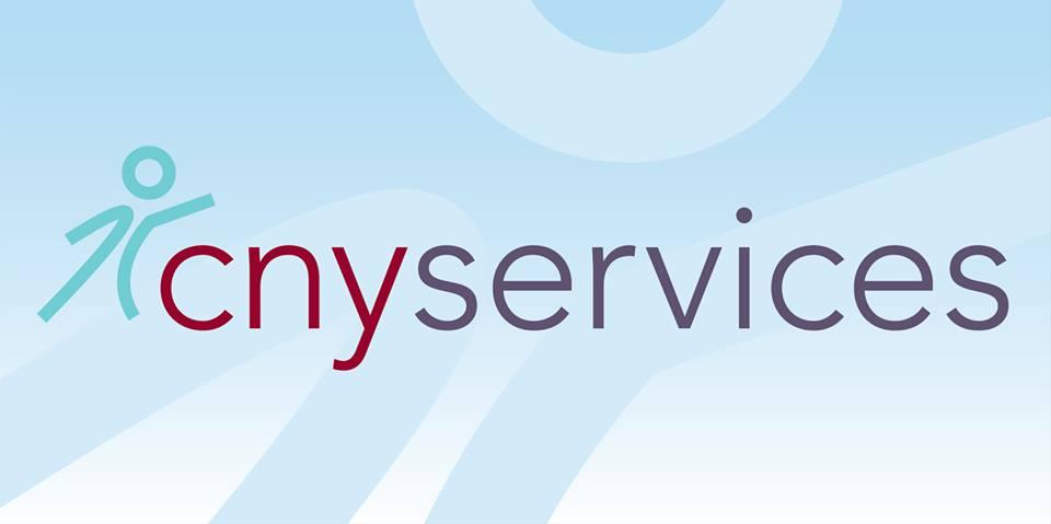 cnyservoces-logo.jpg