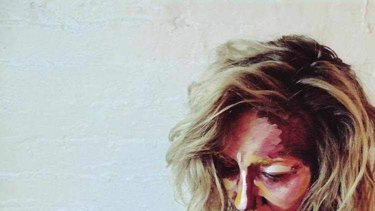 """Healing Embodied"" Photography Exhibit Opened at the Awakenings Foundation"