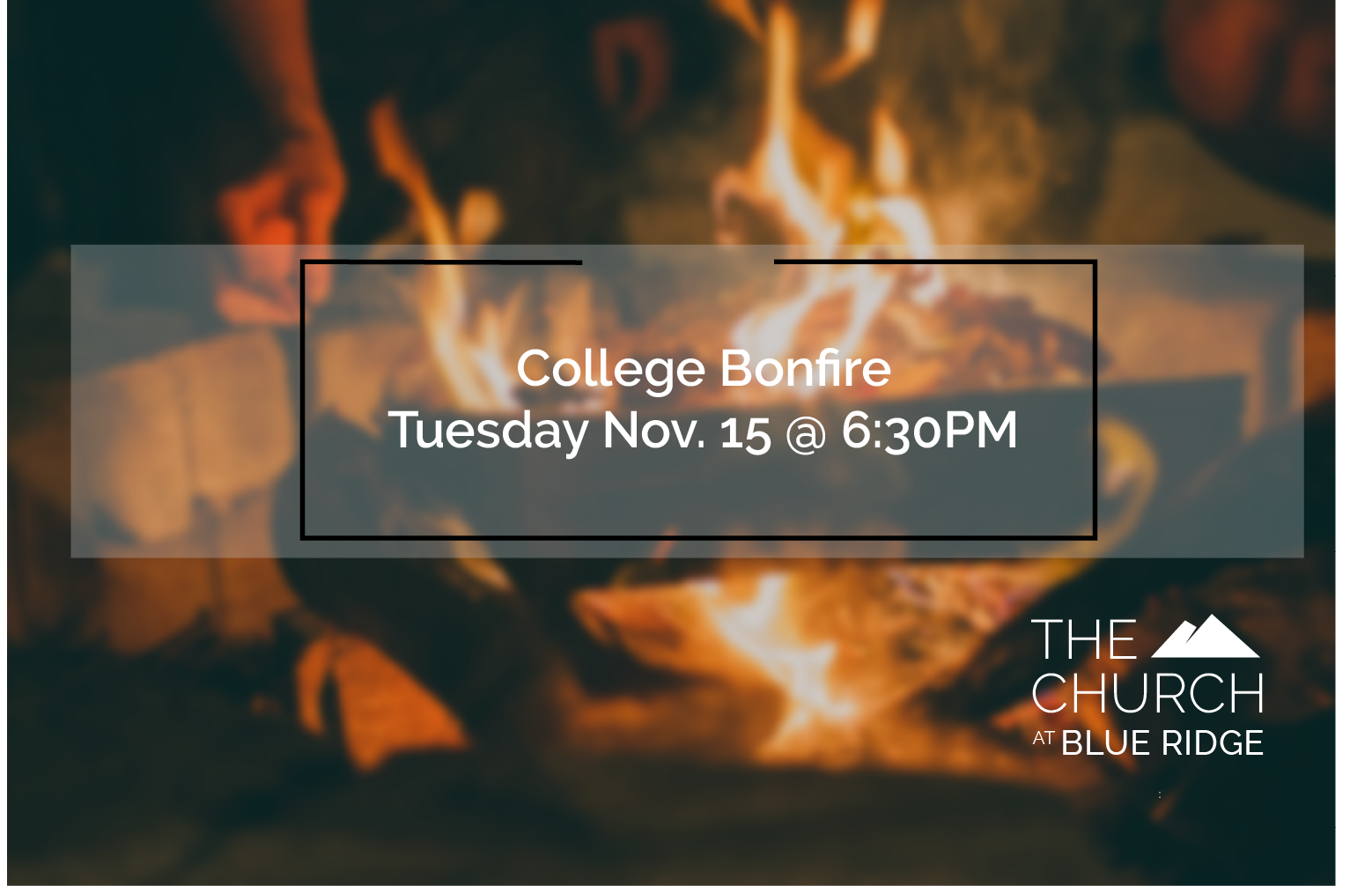 College Bonfire Slide web2.png