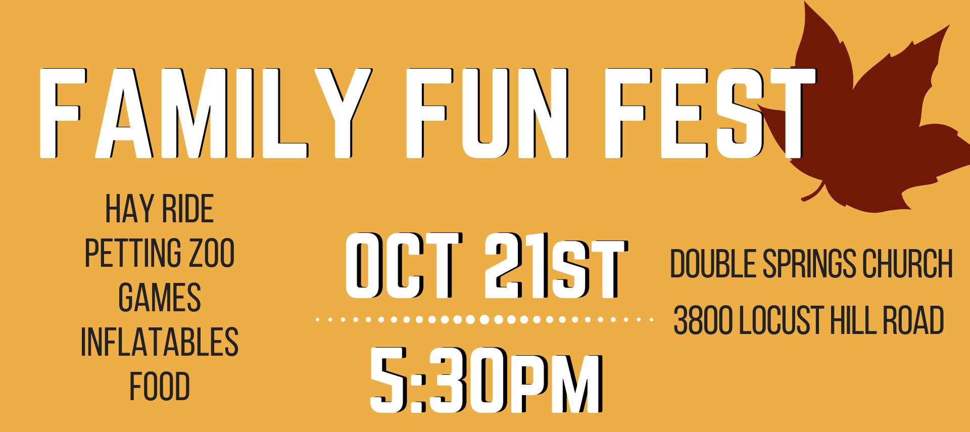 Fall Festival website 1.png