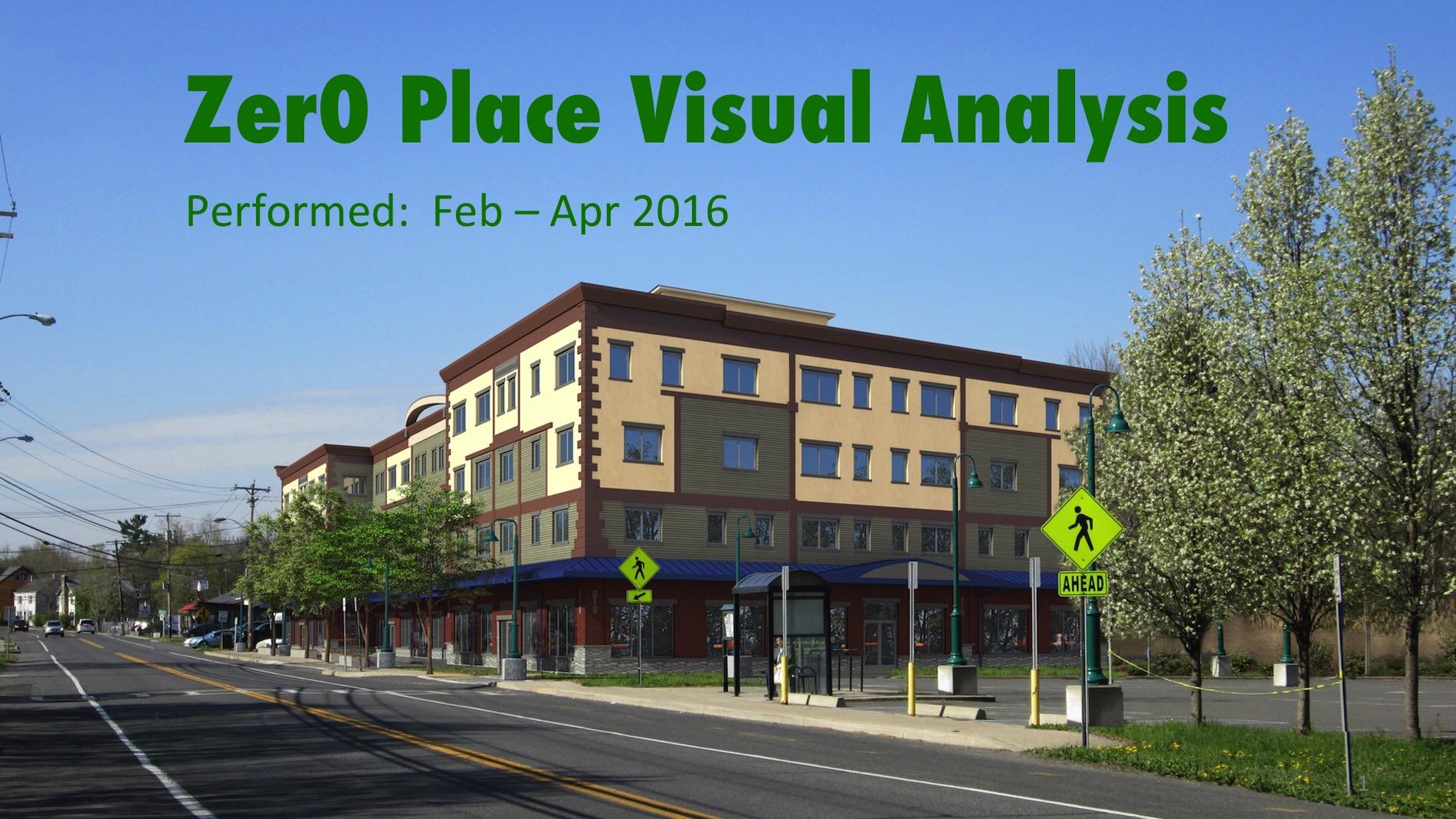 1 Zero Place Visual Analysis.jpg