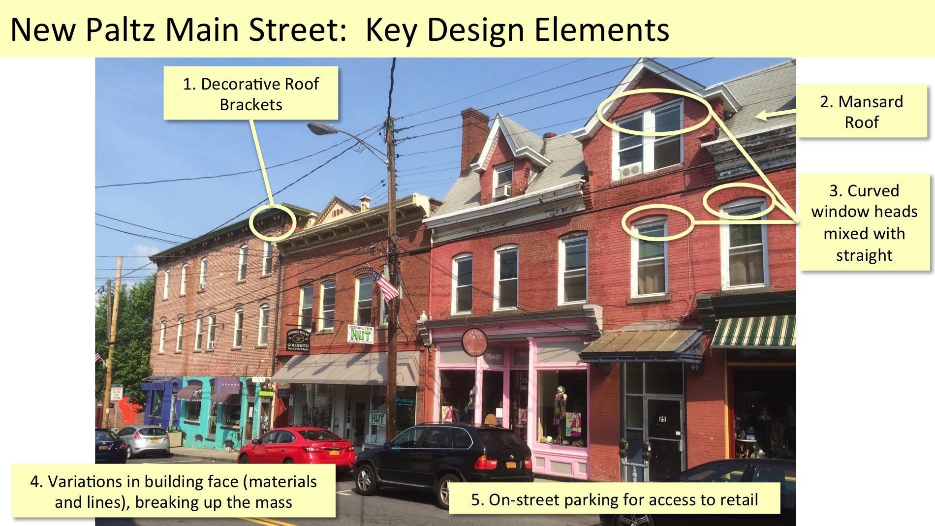 1 Design Considerations - Regional Study.jpg