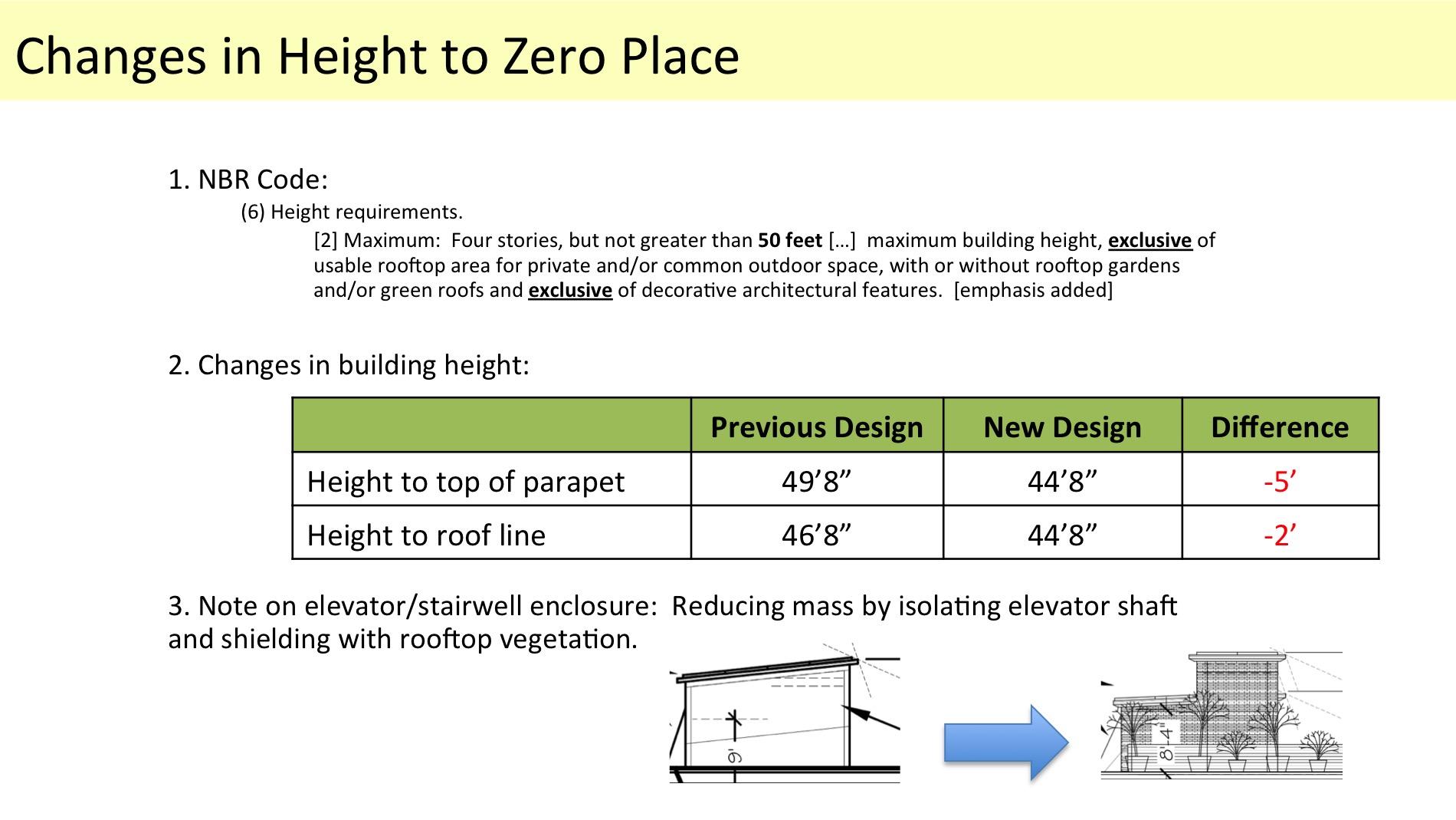 5 Design Considerations - Regional Study.jpg