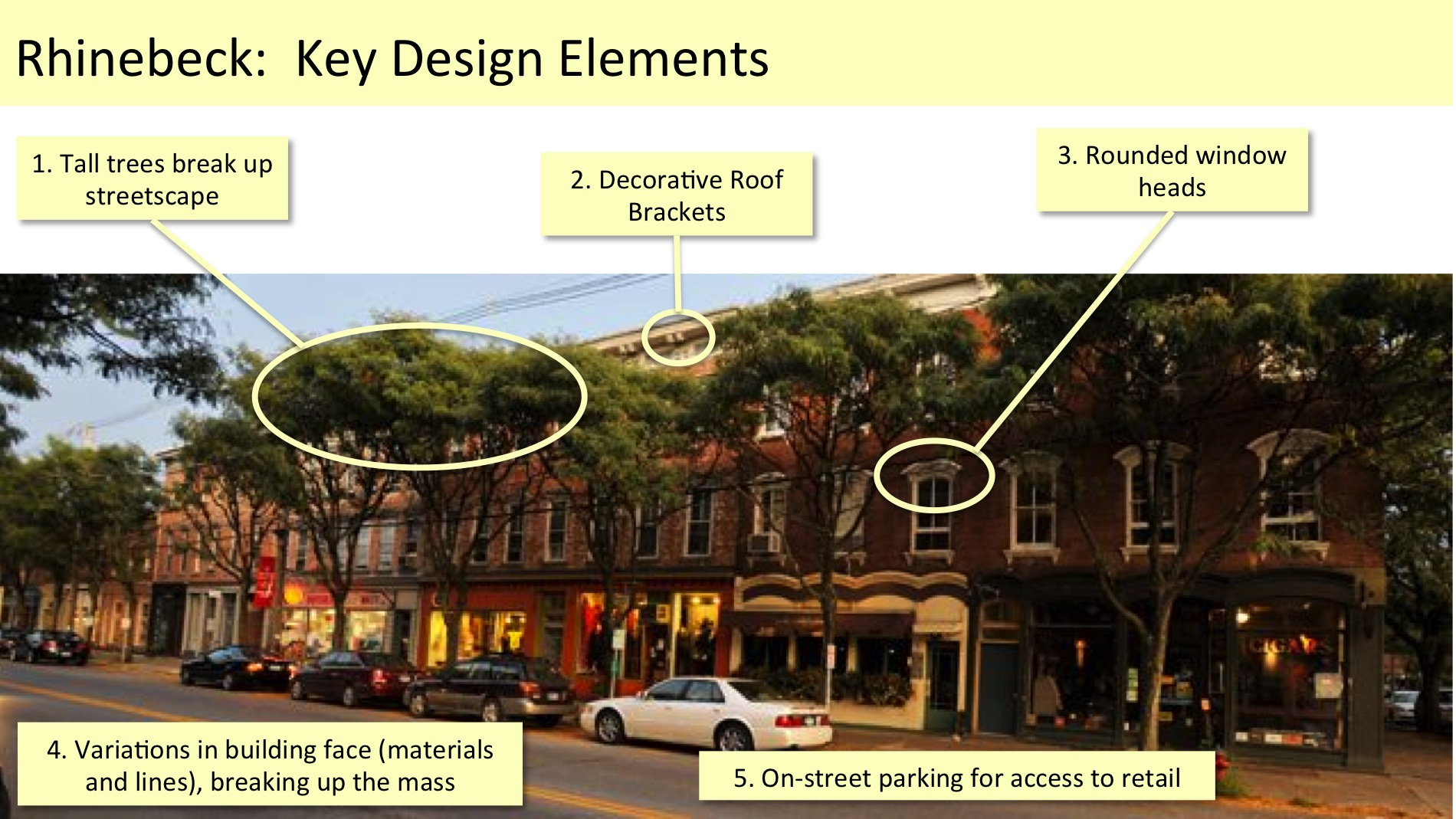 4 Design Considerations - Regional Study.jpg