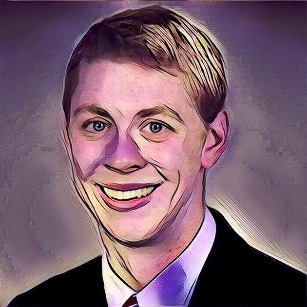 Photo: nbcnews.com Brock Turner. This guy. THIS. FUCKING. GUY.