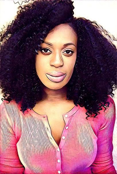 Interracial dejting Brooklyn dejtingsajt för singlar med cancer