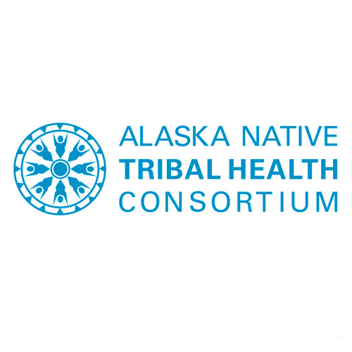 The Alaska Native Tribal Health Consortium