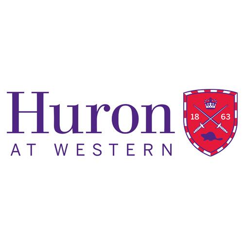 Huron University
