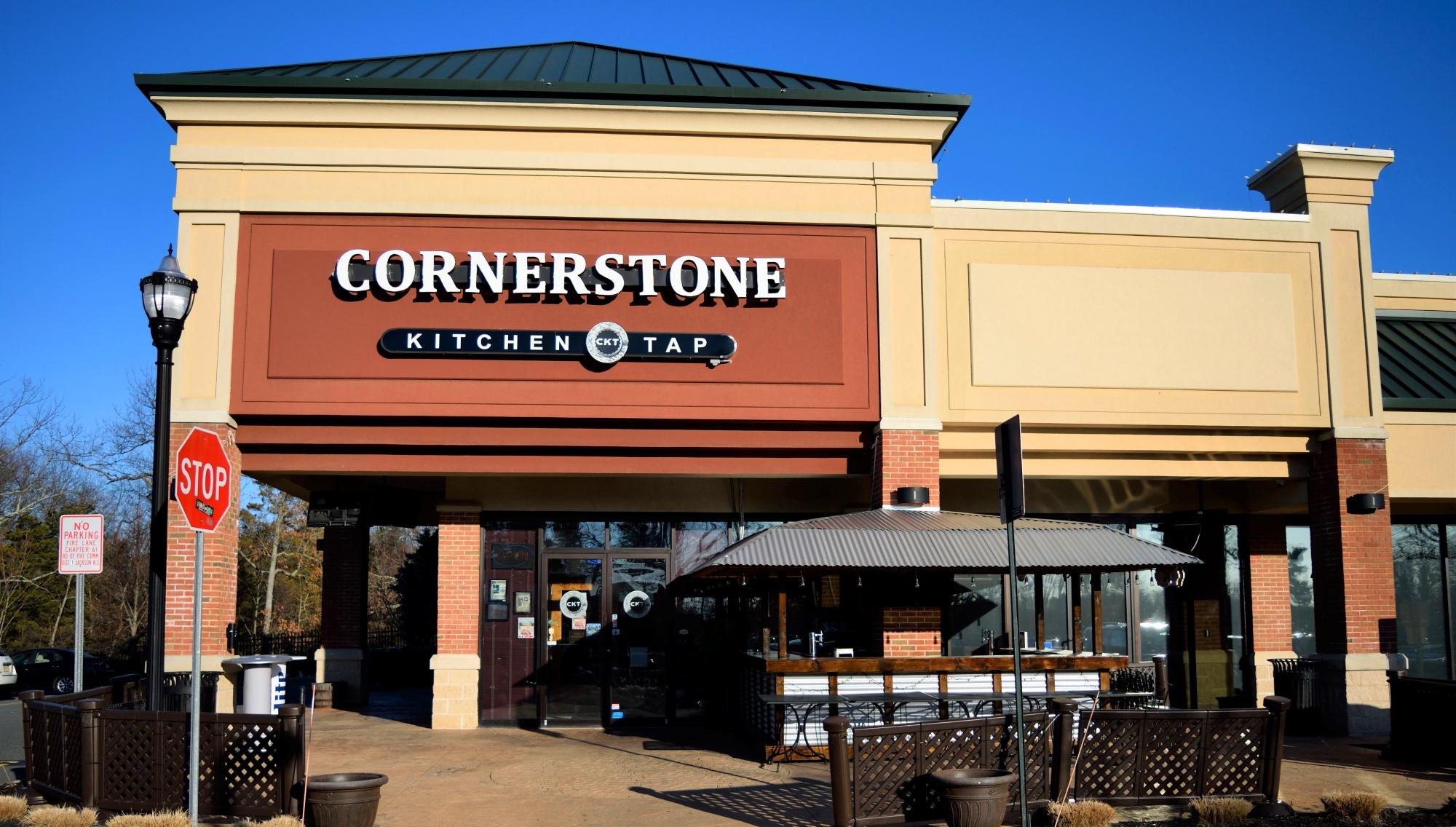 cornerstoneout.JPG