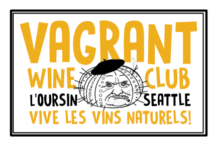 vagrant_postcard_front.png