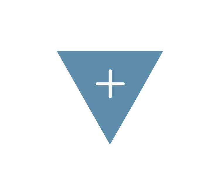 icon-02-01copy.jpg