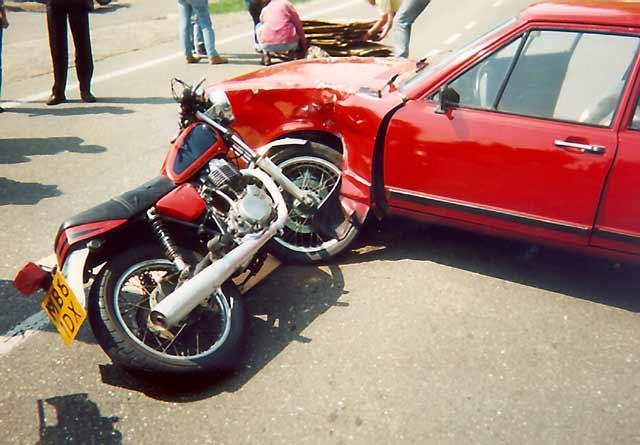 car-motorcycle-hit.jpg