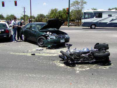 Motorcycle-Accident-746065.jpg