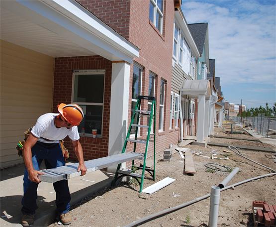 Construction Worker II.jpg