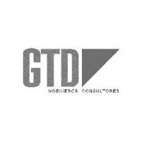 GTD.jpg