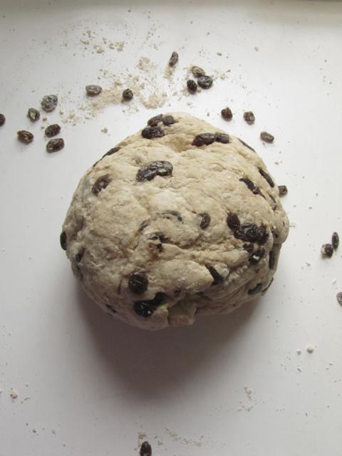 Bagel dough.jpg