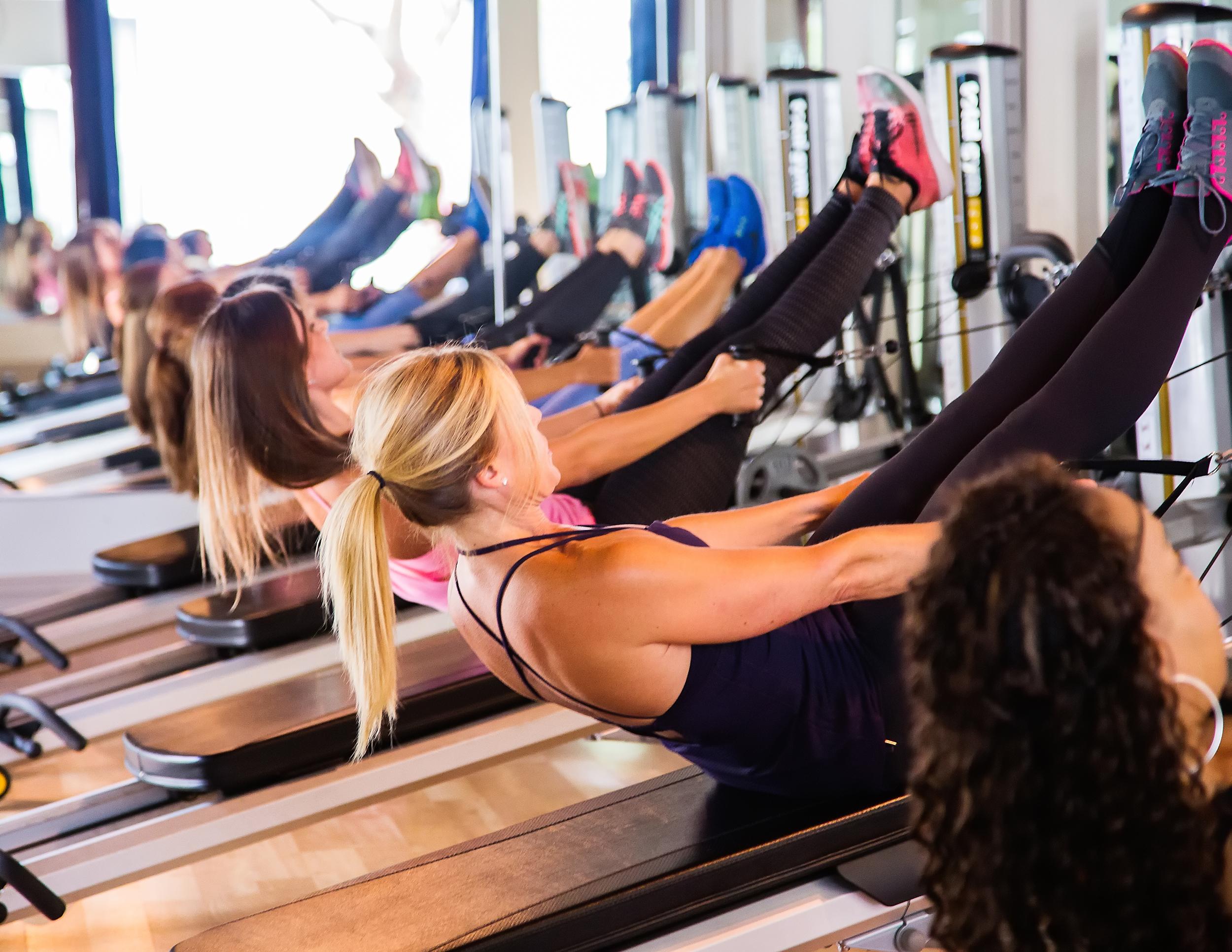 gravity-training-pilates-infinite-weight-loss