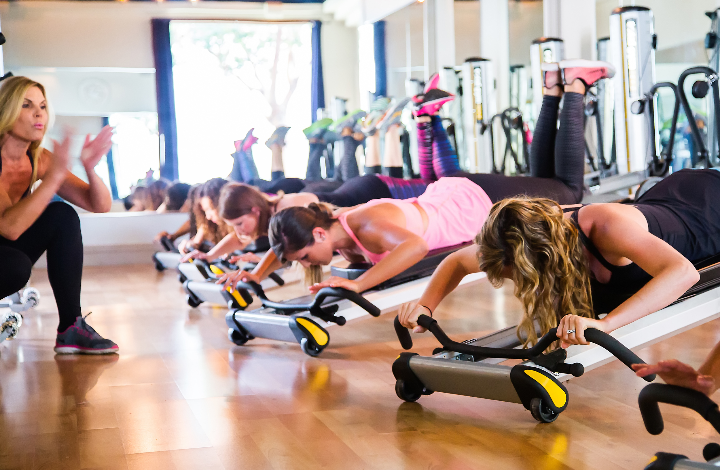 group-training-fitness-classes-san-diego-california