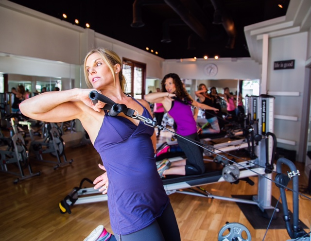 Infinite-Fitness-Pilates-Fitness-Strength