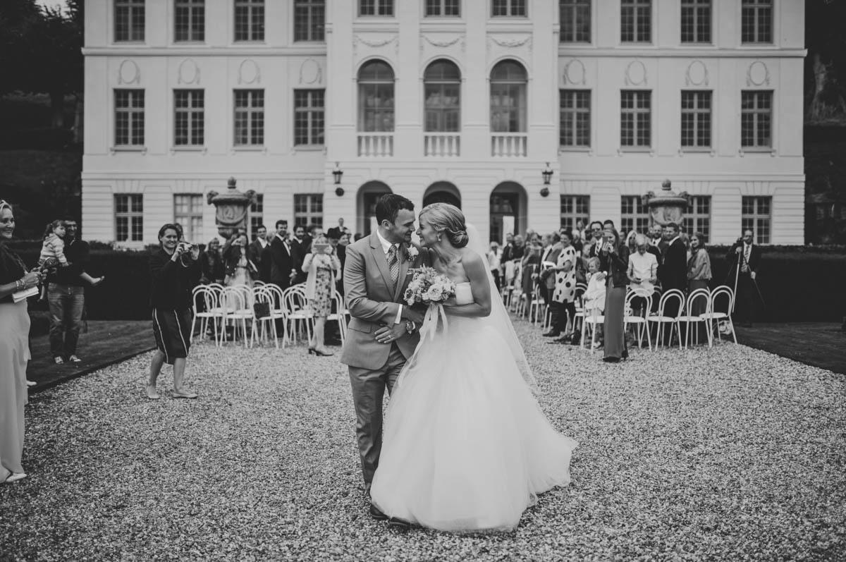 Simone and Justin bryllupsbilleder - bryllupsfotograf-209.jpg
