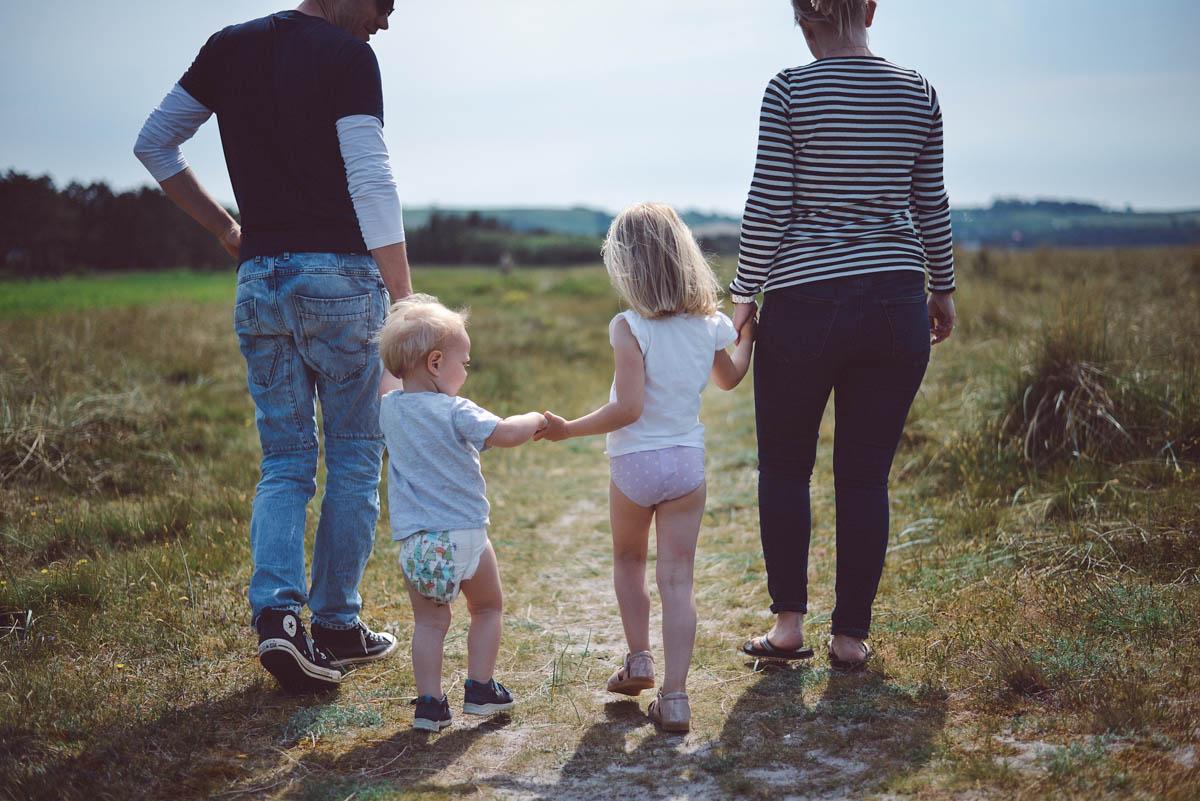 Familiebilleder Vig-93.jpg