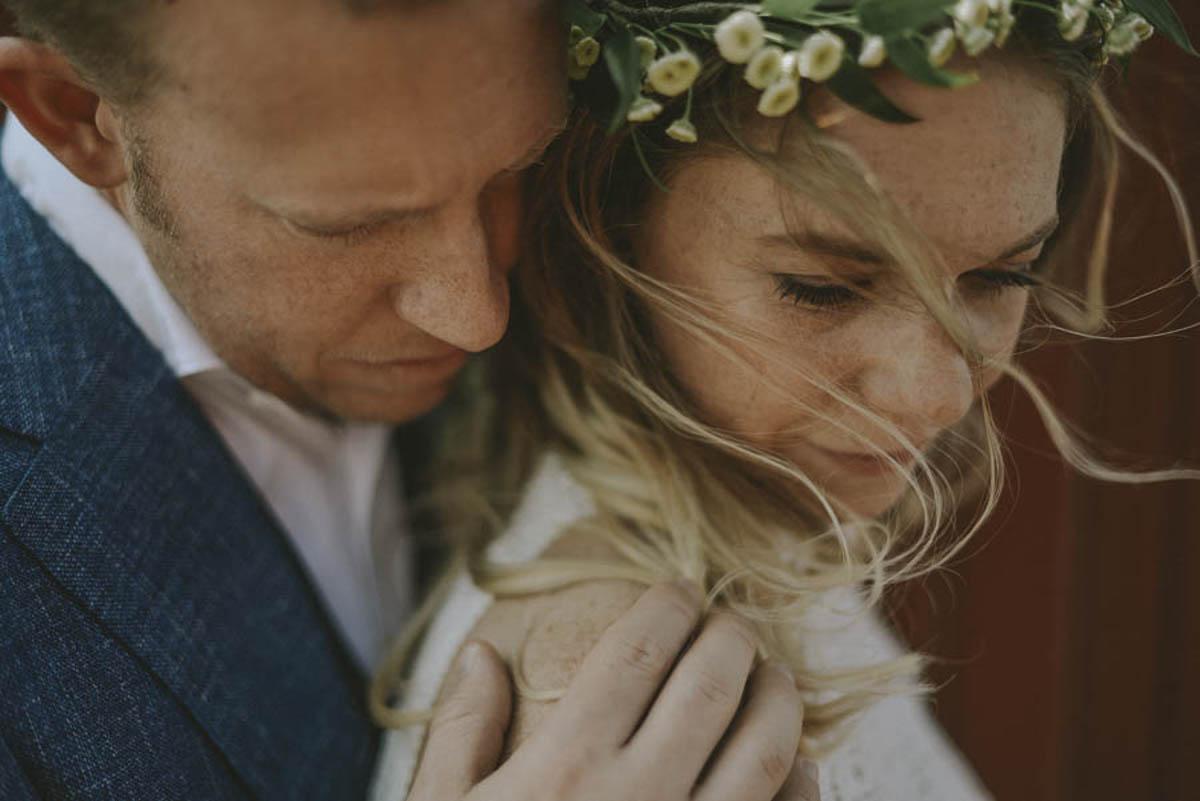 photogtapher kimksorensen - couple Roanna and David - Aero Island-58.jpg